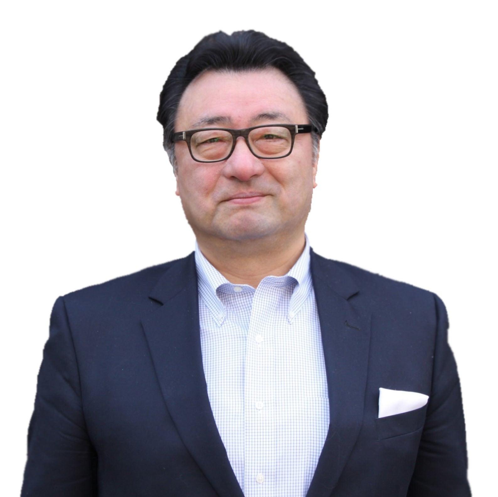 お知らせ】チームアドバイザー継...