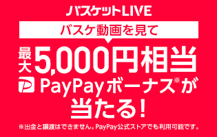 PayPay 20201223